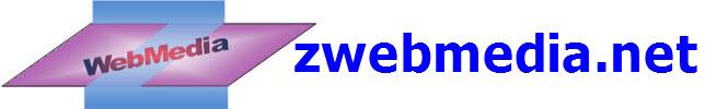 ZWebMedia.net WebStore